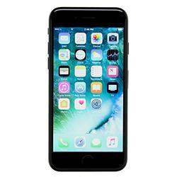 Apple iPhone 7 a1778 32GB GSM Unlocked (Refurbished)