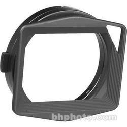 Leica Lens Hood for 21mm f/2.8 (#11135), 24mm f/2.8 (#11878) & 28-35-50mm f/4.0 ( 12592