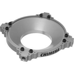 Chimera 2090AL Aluminum Speed Ring for Broncolor 2090AL