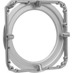 "Chimera Speed Ring for Video Pro Bank (Circular 7.25"") 9120"