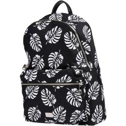 Rucksack - Black - Dolce & Gabbana Backpacks