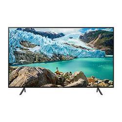 TV LED 4K 163 cm Samsung UE65RU7175 - Téléviseur LCD 65 pouces - TV Connectée : Smart TV - Netflix - Tuner TNT/Câble/Satellite