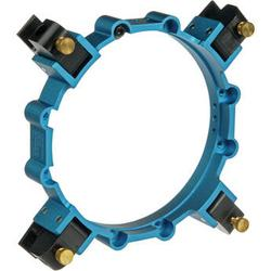 Chimera Quick Release Speed Ring Conversion 2430