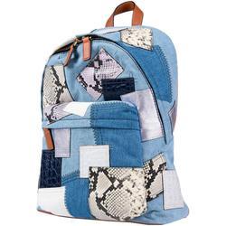 Backpack - Blue - Marc Jacobs Backpacks