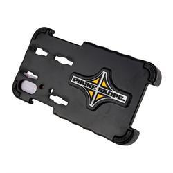Phone Skope Iphone Xs Max Phone Case