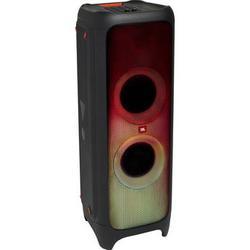 JBL PartyBox 1000 1100W Wireless Speaker JBLPARTYBOX1000AM