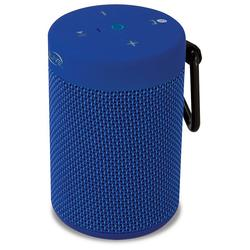 iLive Bluetooth Wireless Waterproof (IPX5) Speaker