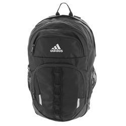 adidas Prime V Backpack Black