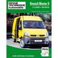 Revue technique auto ETAI 24284