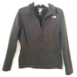 The North Face Jackets & Coats | Black North Face Jacket; Excellent Condition! | Color: Black | Size: M