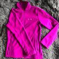 Columbia Jackets & Coats   Fuchsia Columbia Fleece Jacket   Color: Pink   Size: S