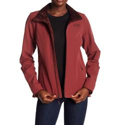 The North Face Jackets & Coats   Nwt The North Face Lisie Raschel Fleece Jacket   Color: Red   Size: S