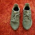 Adidas Shoes | Adidas Men'S Size 8 Shoes Light Brown | Color: Brown | Size: 8