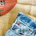 Polo By Ralph Lauren Jeans | Polo Ralph Lauren Jeans 3234 | Color: Blue | Size: 32