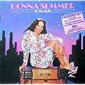 Donna Summer Double Album Greatest Hits On The Radio Volume 1 & 2 Original Casablanca Records release NBLP 7191/2 70's Disco Vinyl (1979)