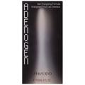 Shiseido Adenogen Energizing Formula Lotion Capillaire 150 ml
