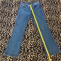 Ralph Lauren Jeans | Lrl Lauren Jeans Co Jeans | Color: Blue | Size: 6