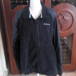 Columbia Jackets & Coats   Columbia Xxl Interchange Jacket   Color: Black/Pink   Size: Xxl