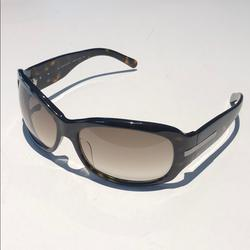 Burberry Accessories   Burberry Womens Sunglasses Tortoise B 4016   Color: Brown   Size: Os