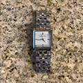 Michael Kors Jewelry   Michael Kors Silver Watch   Color: Silver   Size: Os
