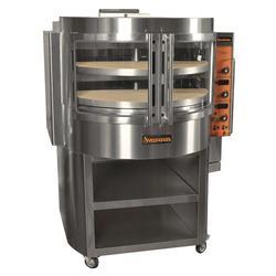 Sierra Range VOLARE Rotating Pizza Deck Oven, Liquid Propane