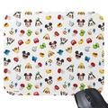 Mickey Mouse and Friends Emoji Mouse Pad Customizable - Official shopDisney®