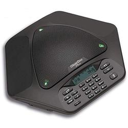 CLEARONE COMMUNICATIONS 910-158-600 - Max Wireless Conference Phone