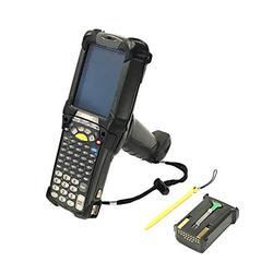 Symbol Motorola MC9090-GF0HJEFA6WR Barcode Scanner MC9090-G - Wi-Fi