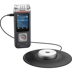 Philips DVT8110 VoiceTracer Meeting Recorder DVT8110/00