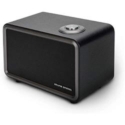 atune analog Bluetooth Speakers Computer Cell Phones Portable Wireless Speaker Loud HD Stereo Sound Rich Bass Immersive