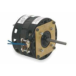 Tecumseh Refrigeration Motor (810S050A99, 326P136) 1/15hp 1500 RPM 230 Volts AO Smith #OTC6001