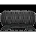 Lenovo 700 Ultraportable Bluetooth Speaker