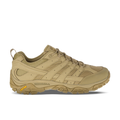 Merrell Moab 2 Tactical Shoe, Size: 6, Coyote