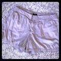 J. Crew Shorts   J.Crew Shorts   Color: Tan   Size: 6