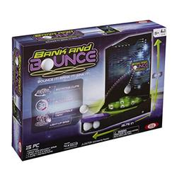 Ideal Bank & Bounce Tabletop Game