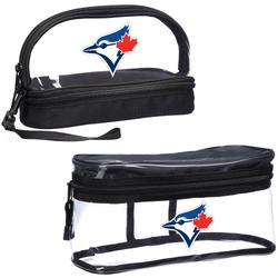 """The Northwest Company Toronto Blue Jays Two-Piece Travel Set"""
