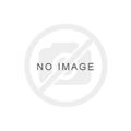 Flower Fest Futon Cover 329 Full