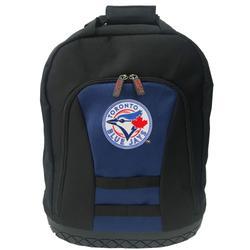 """Toronto Blue Jays Backpack Tool Bag"""