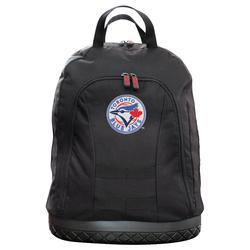 """Toronto Blue Jays Solid Backpack Tool Bag"""