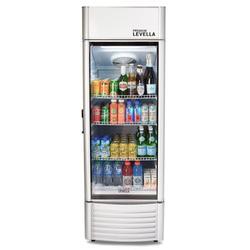 "Premium 23"" All-Refrigerator 9 cu. ft. in White, Size 67.12 H x 22.63 W x 23.22 D in   Wayfair PRF90DX"