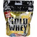 WEIDER® GOLD WHEY PROTEIN VANILLE g poudre