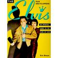 Elvis Film Encyclopedia