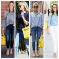Kate Spade Bags | Kate Spade Yellow Top Handle Bag | Color: Gold/Yellow | Size: Os