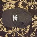 Adidas Accessories | Black Adidas Baseball Hat | Color: Black | Size: Os