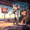Jeff Beck's Guitar Shop (180 Gram Translucent Blue Audiophile Vinyl/Limited Anniversary Edition/Gatefold Cover)