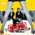 Air Hostess [CD 2] [CD 2] [CD 2] [CD 2] by Busted (2004-06-15)