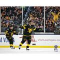 """""""Fanatics Authentic Sidney Crosby Pittsburgh Penguins Unsigned 2019 NHL Stadium Series Photograph"""""""