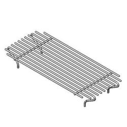 T&S 183F Drip Pan Grid for Glass Filler, Stainless Steel