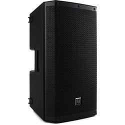Electro-Voice ZLX-12 12 inch Passive Speaker