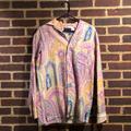 Ralph Lauren Shirts   Ralph Lauren Dress Shirt Made In Italy   Color: Pink/Yellow   Size: S
